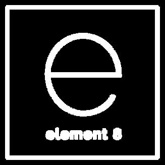 element_8_logo_transparent_weiß.png