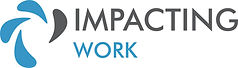 Impacting Work.jpg