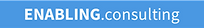enabling.consulting LOGO.png