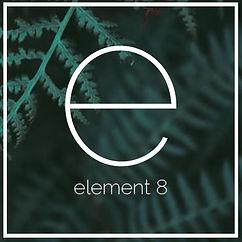 e8 Entwurf 03.03 no2.JPG
