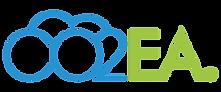 CO2 EA Logo.png