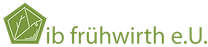 Logo_Fruehwirth.png