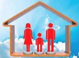 Prefeito aumenta em 33% valor concedido a beneficiários do Auxílio Aluguel