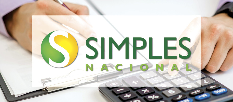 Curso avançado na ACE prepara empresas sobre o Simples Nacional