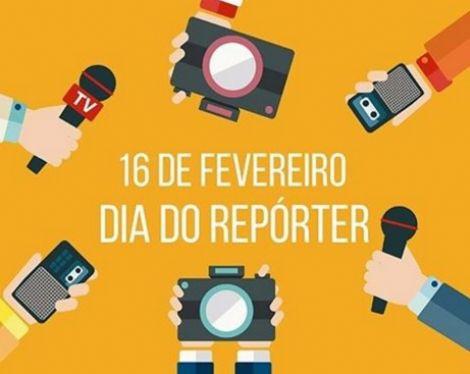 Jornalismo é uma espécie de 'sacerdócio', afirma Luiz Ceará