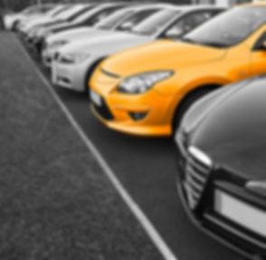 Car Lot_edited.jpg