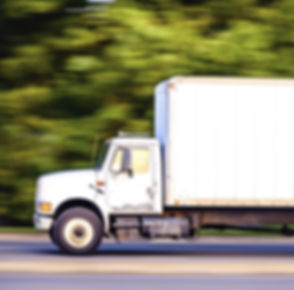 Moving Truck_edited.jpg