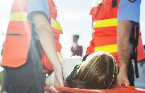 Paramedics_edited.jpg