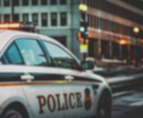 Police Car_edited.jpg