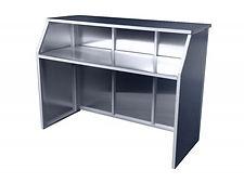 Standard Bar-800x600.jpg