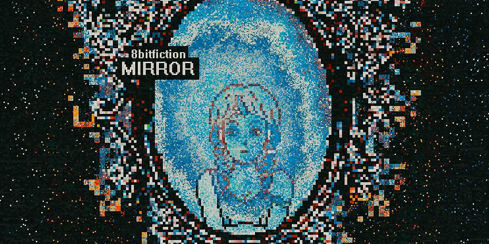 mirror thumbnail.png