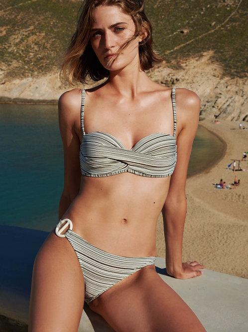 Joan Bikini