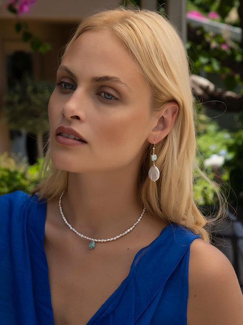 Ianassa Earrings