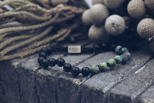 The African Bracelet