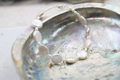 Melite Bracelet