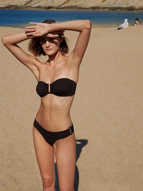 Semeli Bikini