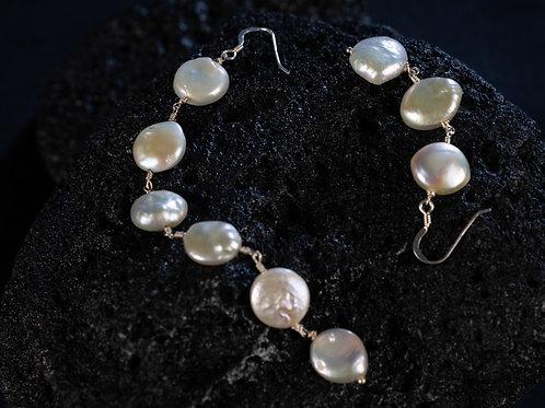 Melite Earrings