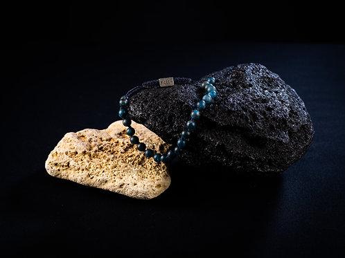 The Uranos Bracelet