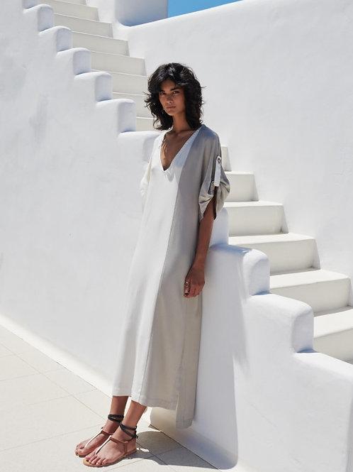 Matala Dress