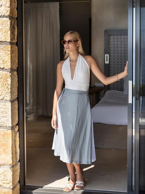 Sivota Skirt