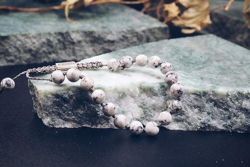 The Marmaro Bracelet