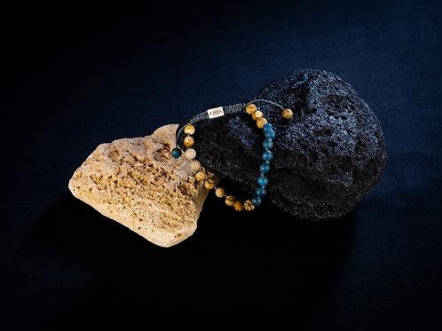 The Apatite Bracelet