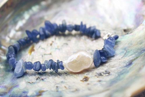 Thaleia Bracelet