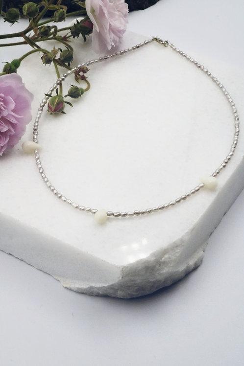 Kalypso Necklace