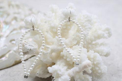 Eoni Earrings