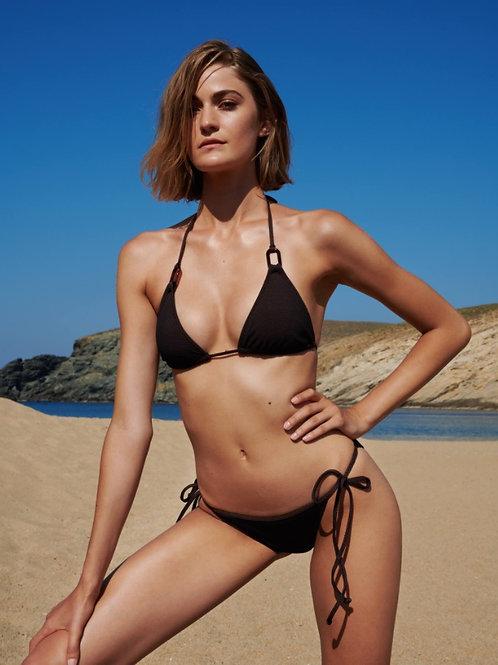 Areti Bikini