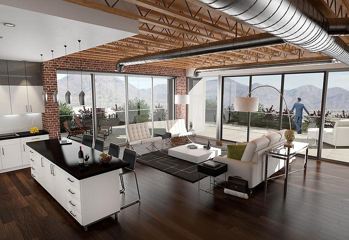 1B1030 Loft Living copy.jpg