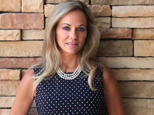 Q & A: Irene Catsibris Clary on SOHO Scottsdale's Latest Luxury Townhomes, Penthouses & Lofts