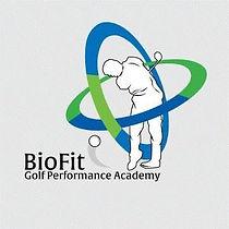 biofit logo.jpg