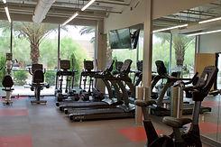 _MG_9707 Wellness Center.jpg