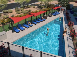 SOHO Scottsdale Phase 2 Pre-Sales Now Open