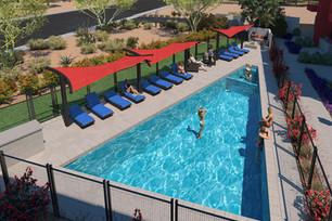 Soho-pool-2.jpg