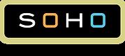 SOHO-logo.png