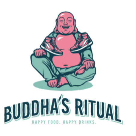 Meet Buddha's Ritual, new Scottsdale restaurant coming soon from The Lola and The Ainsworth teams
