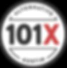 101X Logo Dark.png