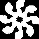 BKY - Logo Only - White