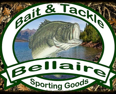 bellaire bait and tackle