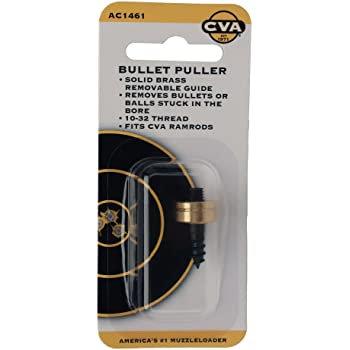 CVA Bullet puller