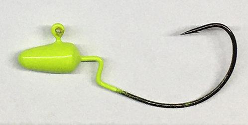 Darter Chartreuse