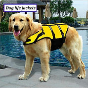 High-Quality-Big-Size-Dog-Life-Jacket-Li