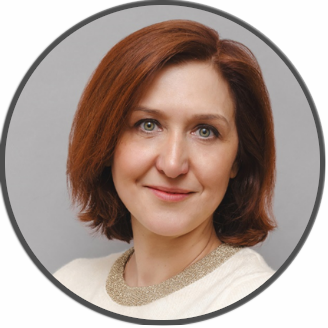 Наталья Гаршина.png