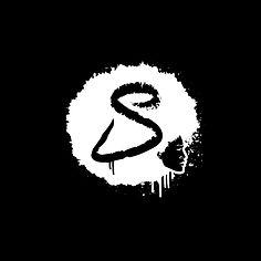 logo-blanc-fond-noir