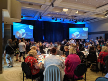 Primary Leaders Conference