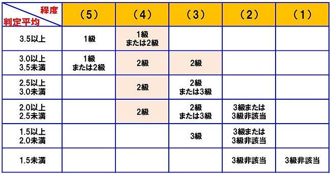ガイドライン20210926_page-0001.jpg