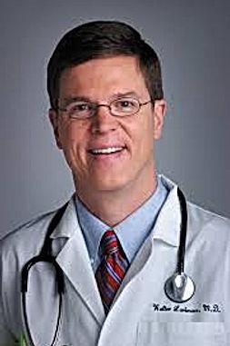 Dr. Walt Larimore photo