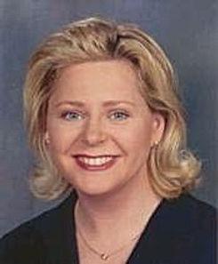 JanetFolger.jpg